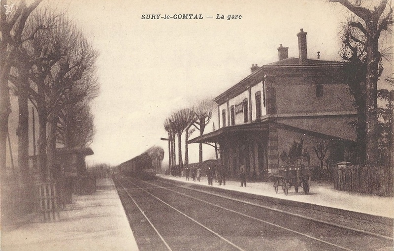 Loire 13170610