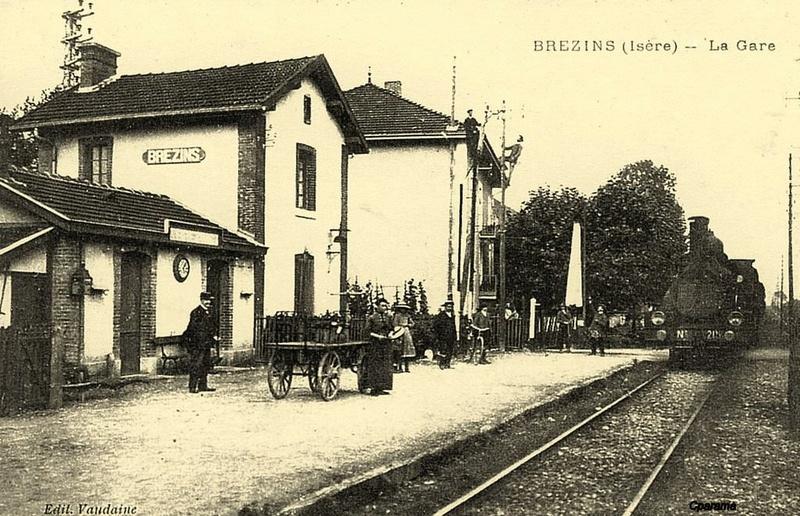 Drôme 13823310