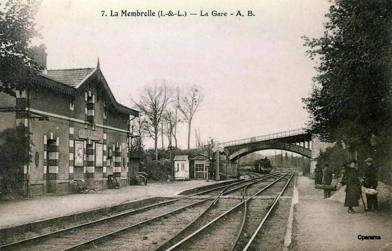 Région Centre-Val de Loire 13876411