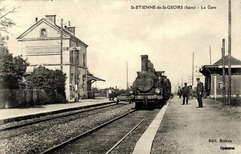 Drôme 13883010