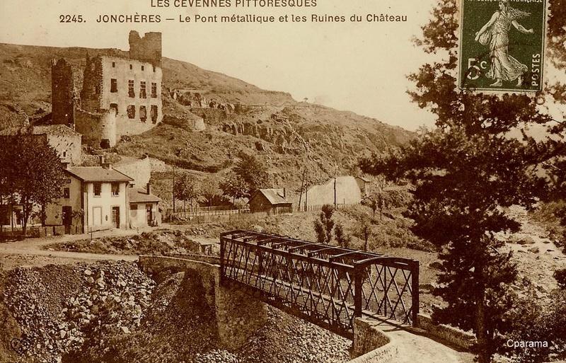 Haute-Loire 13967910