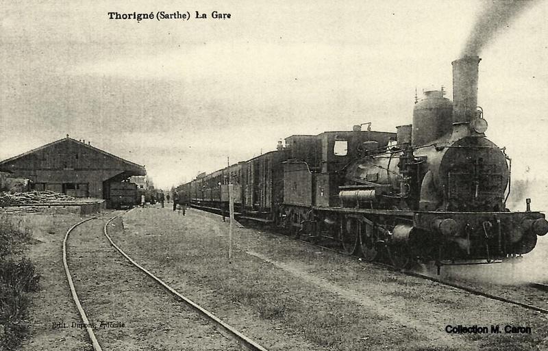 Sarthe 14143010