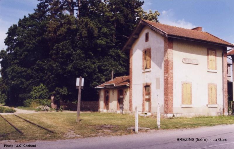 Drôme 14315010