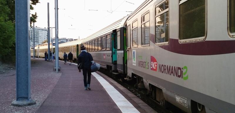 L'avenir des trains Intercités normands - Page 2 22458710