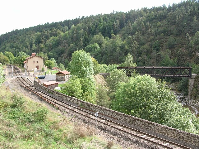Haute-Loire 43_jon10