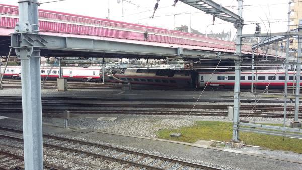 [LU] Canton de Lucerne (Luzern) 7763ad10