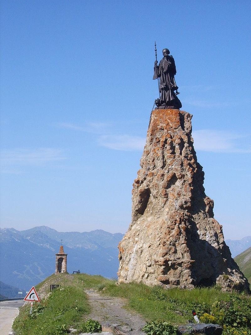 Savoie 800px-13