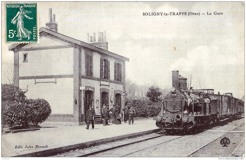 Orne - Page 2 812_0010