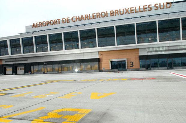 Royaume de Belgique 82850310