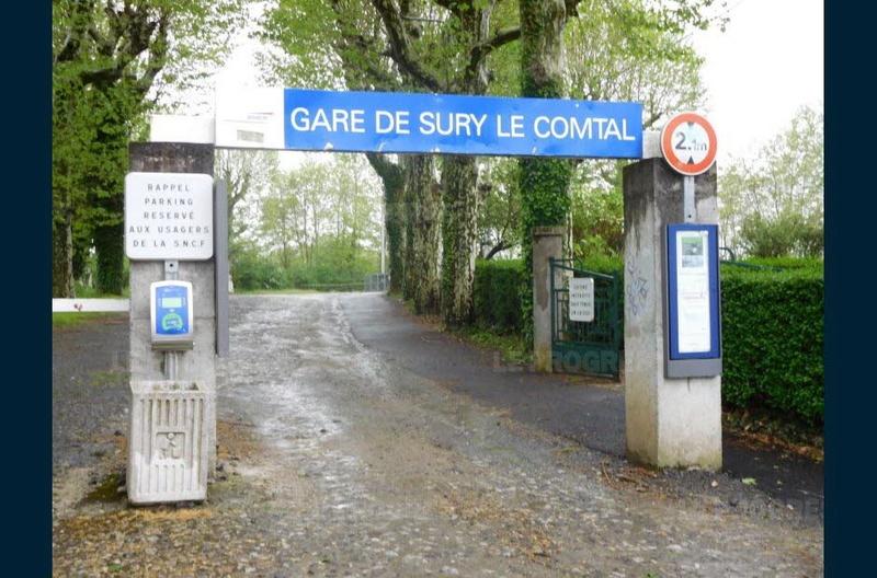 Loire Actuel10