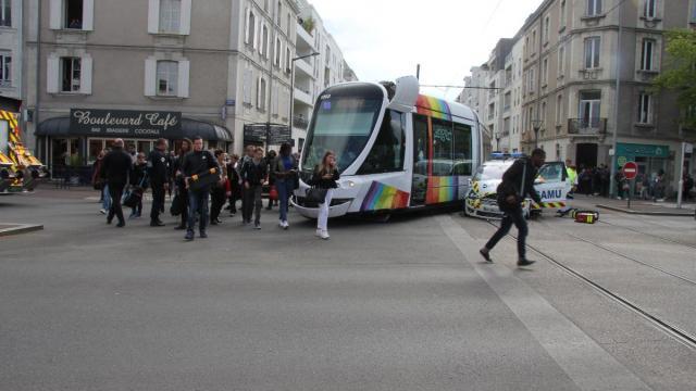 [Angers] Réseau IRIGO Angers10