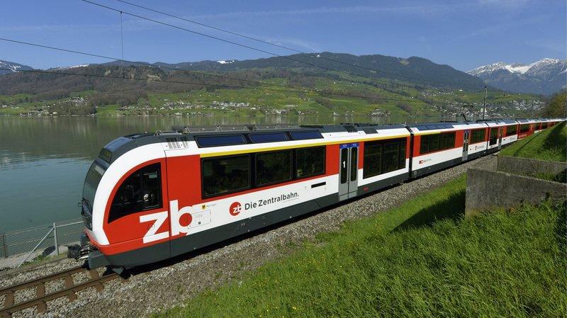 [BE] Canton de Berne (Bern) Asset-11
