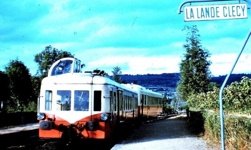 La ligne Caen-Laval - Page 10 Cgqln-10