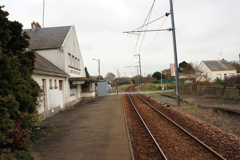 Ex - Région Ouest Gare-s10