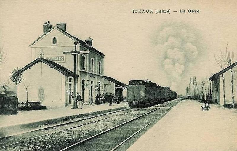 Drôme Gare4710