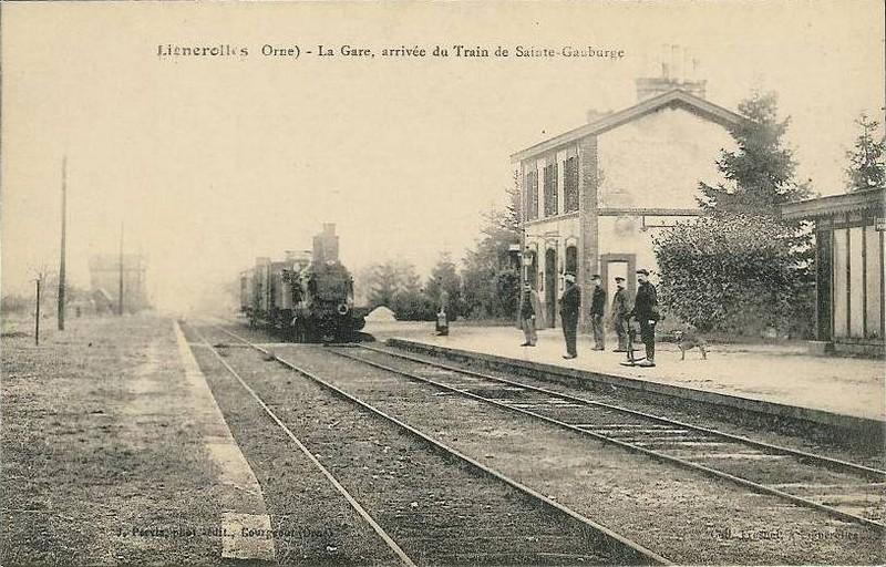 Orne Gare5310