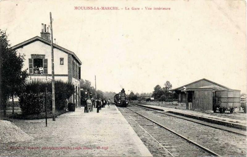 Orne - Page 2 Gare6610