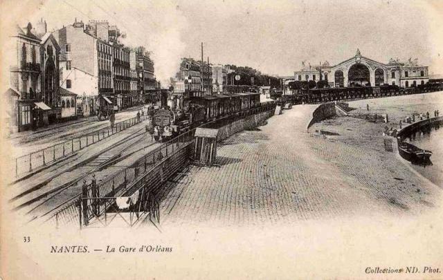 Loire-Atlantique  - Page 2 Gare6710