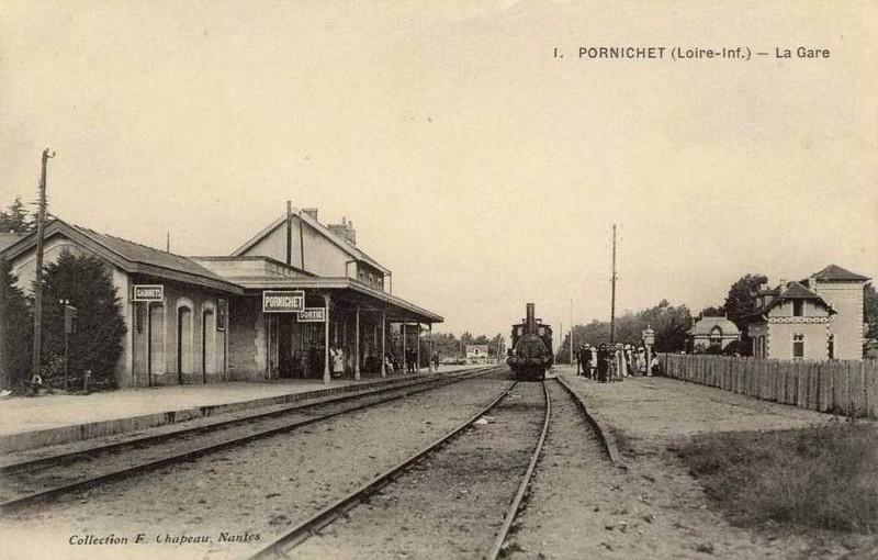 Ex - Région Ouest Gare7710