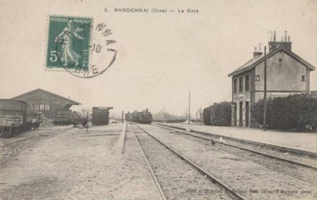 Orne - Page 2 Gare8012
