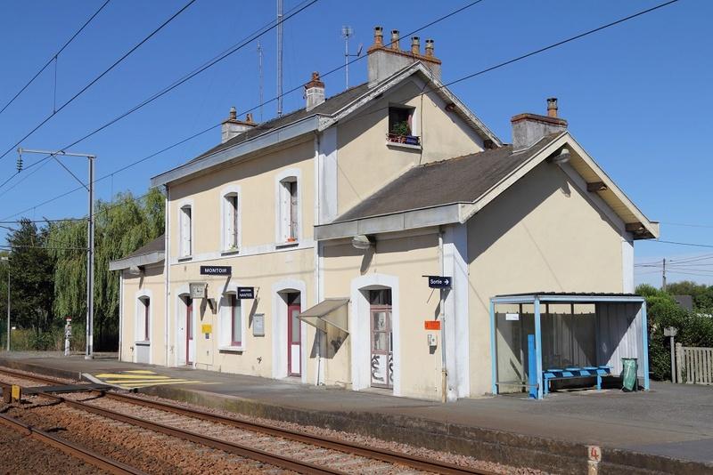 Gare de Montoir-de-Bretagne (PK 488,4) Gare_d25