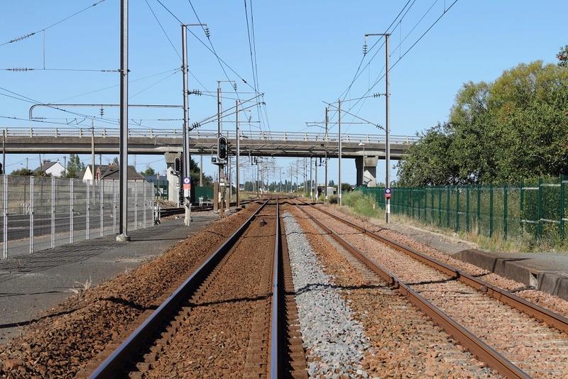 Gare de Montoir-de-Bretagne (PK 488,4) Gare_d26