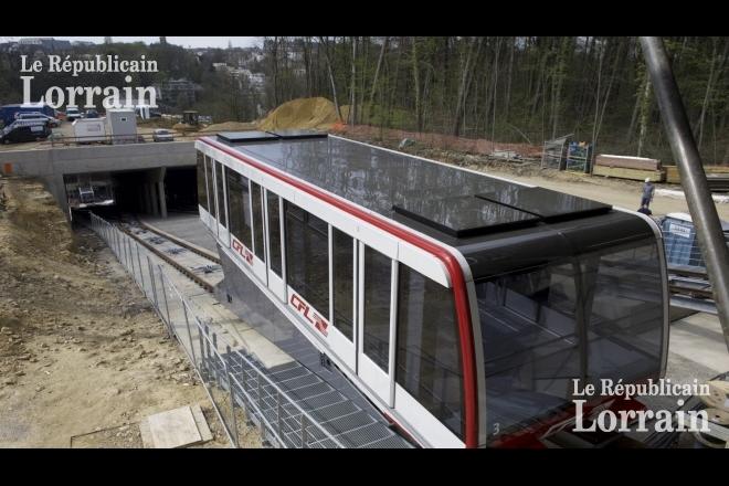 Grand-Duché de Luxembourg La-mis10