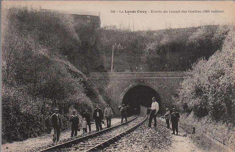 La ligne Caen-Laval - Page 9 Mwifyg10