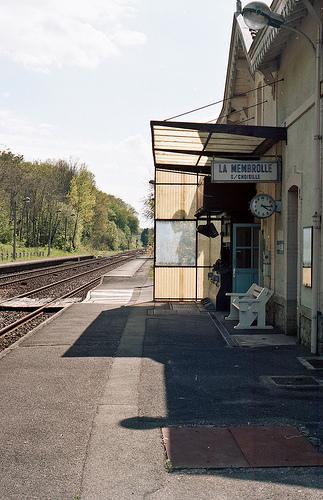 Région Centre-Val de Loire Ob_99a10