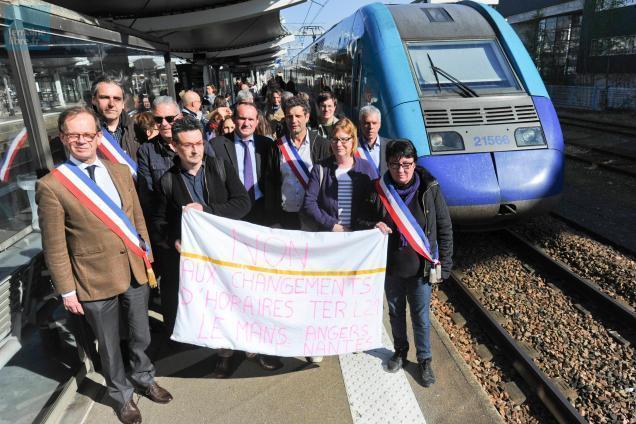 Sarthe - Page 3 P1d31710