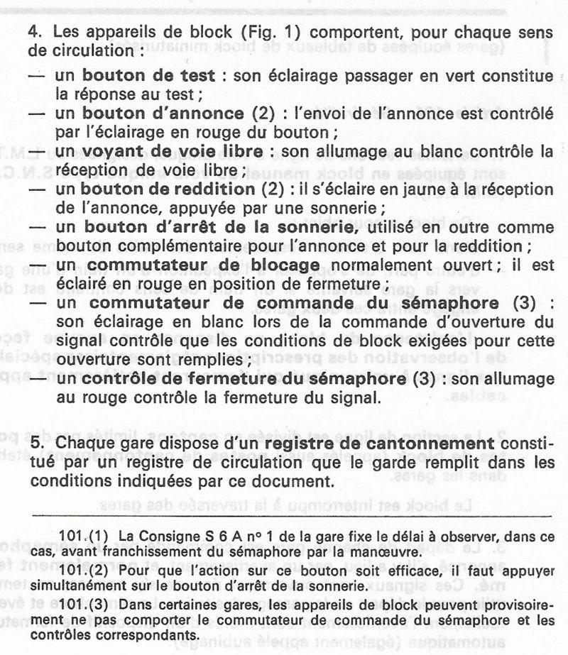 Haute-Savoie - Page 3 S5c11
