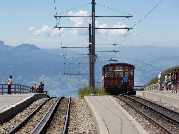 [LU] Canton de Lucerne (Luzern) Selon_10