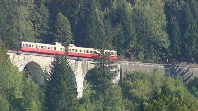 Région Bourgogne-Franche-Comté Train_10