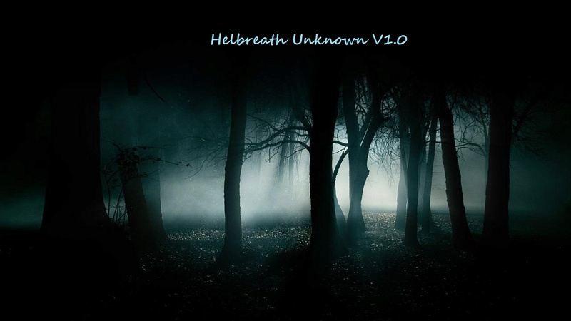 Helbreath Unknown