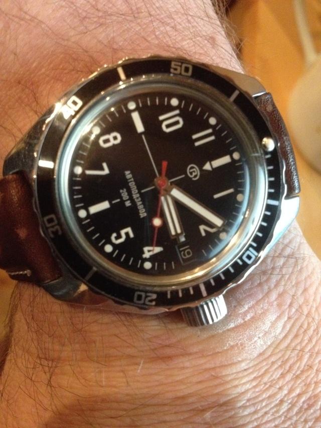 Vos montres russes customisées/modifiées - Page 2 Img_0513