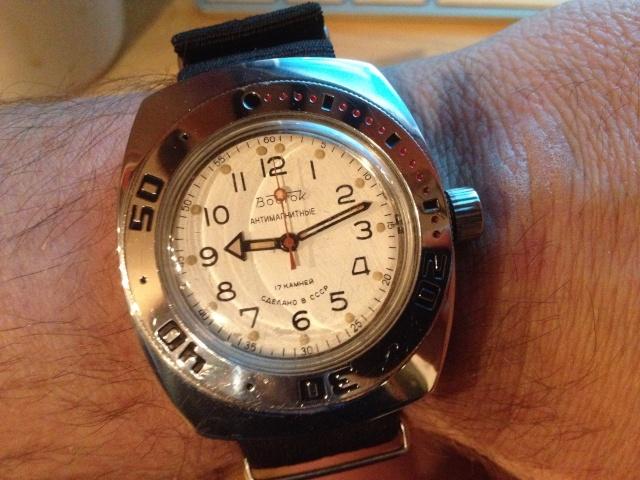 Vos montres russes customisées/modifiées - Page 2 Img_0515