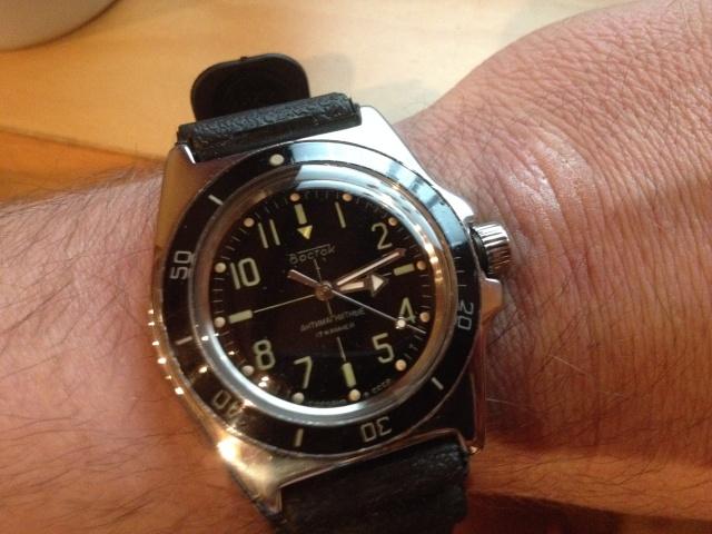 Vos montres russes customisées/modifiées - Page 2 Img_0516