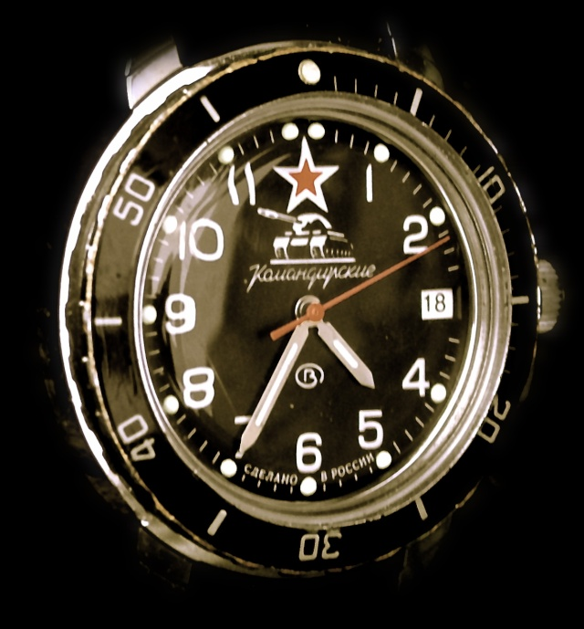 T34 ... celui de mes kommandirskie/amphibia ... Pict0035