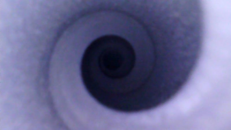 Endoscope, pour voir son canon, de dedans! - Page 2 Img_1112