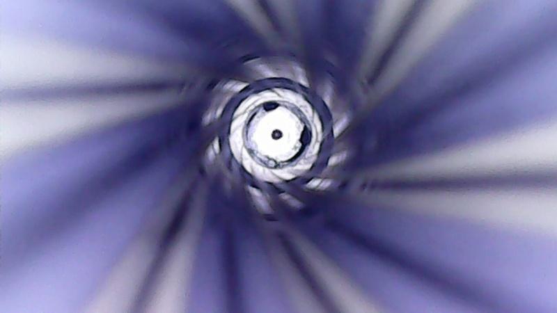 Endoscope, pour voir son canon, de dedans! - Page 2 Img_1114