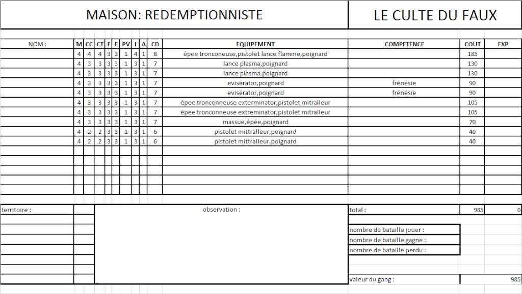 LE CULTE DU FAUX(redemptionniste) Sans_t13