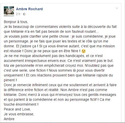 Ambre Rochard (Mélanie) Sans_t64
