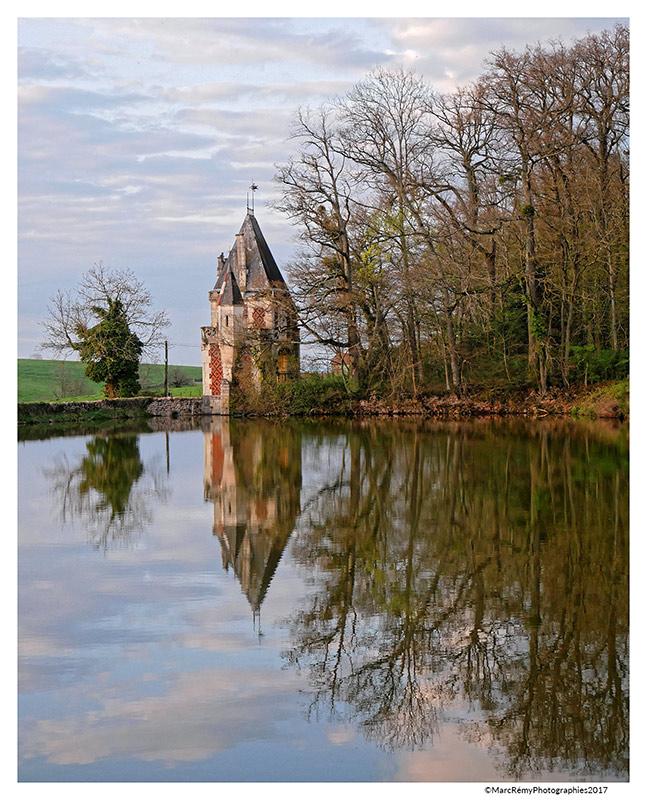 Miroir, ô mon beau miroir… P1020110