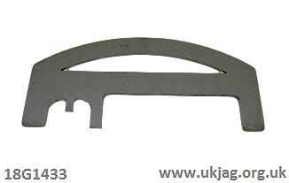 Remplacement Joint de Culasse sur AJ16 _110