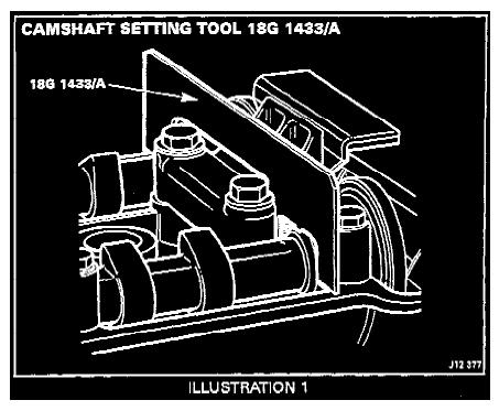 Remplacement Joint de Culasse sur AJ16 Page-311