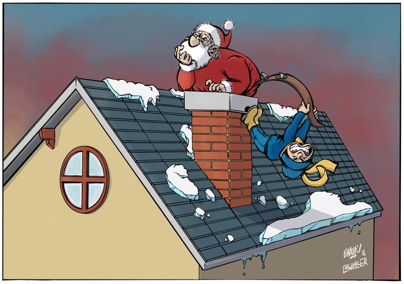[COLO] Le Père Noël est une enclume Fin_de10