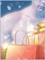 Concours de Packs Noël 2013 - Page 2 Conste11