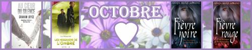 Le Carnet de Parker Octobr14