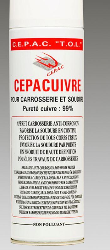 Alfasud 1500 TI  - Page 6 Cepacu10
