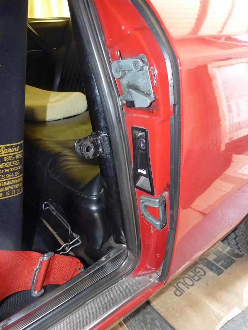 Achat GT 1600 JUNIOR P1080712